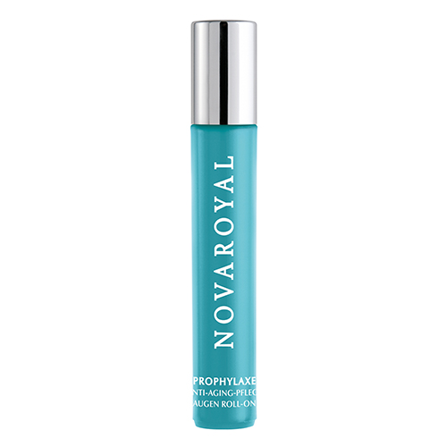 NOVAROYAL PROPHYLAXE ANTI-AGING OČNÝ ROLL-ON