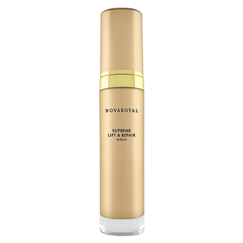 NOVAROYAL SUPREME LIFT & REPAIR SERUM
