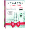 starlift-set-novaroyal