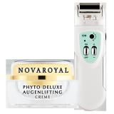 Novaroyal-set3