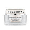 novaroyal-overnight-deluxe-lift&repair-nocny-krem