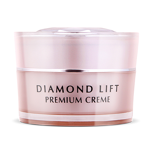 NOVAROYAL Diamond Lift Premium Krém