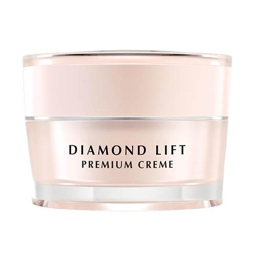 NOVAROYAL Diamond Lift Premium Krém